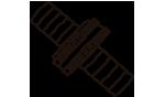 Mecanizado de piezas en bronce, cobre y latón